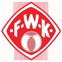 Bundesliga 16.05.15