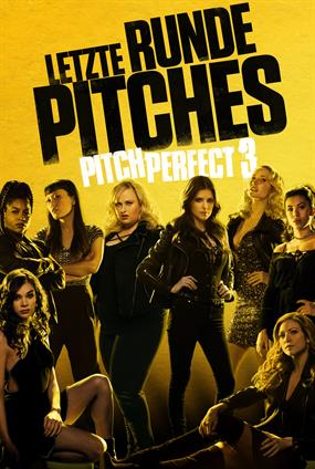 Pitch Perfect Online Sehen