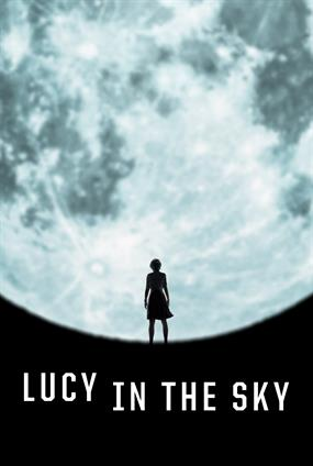 Lucy In The Skyy