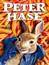 Peter Hase VoD