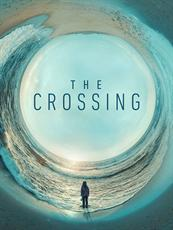 The Crossing VoD