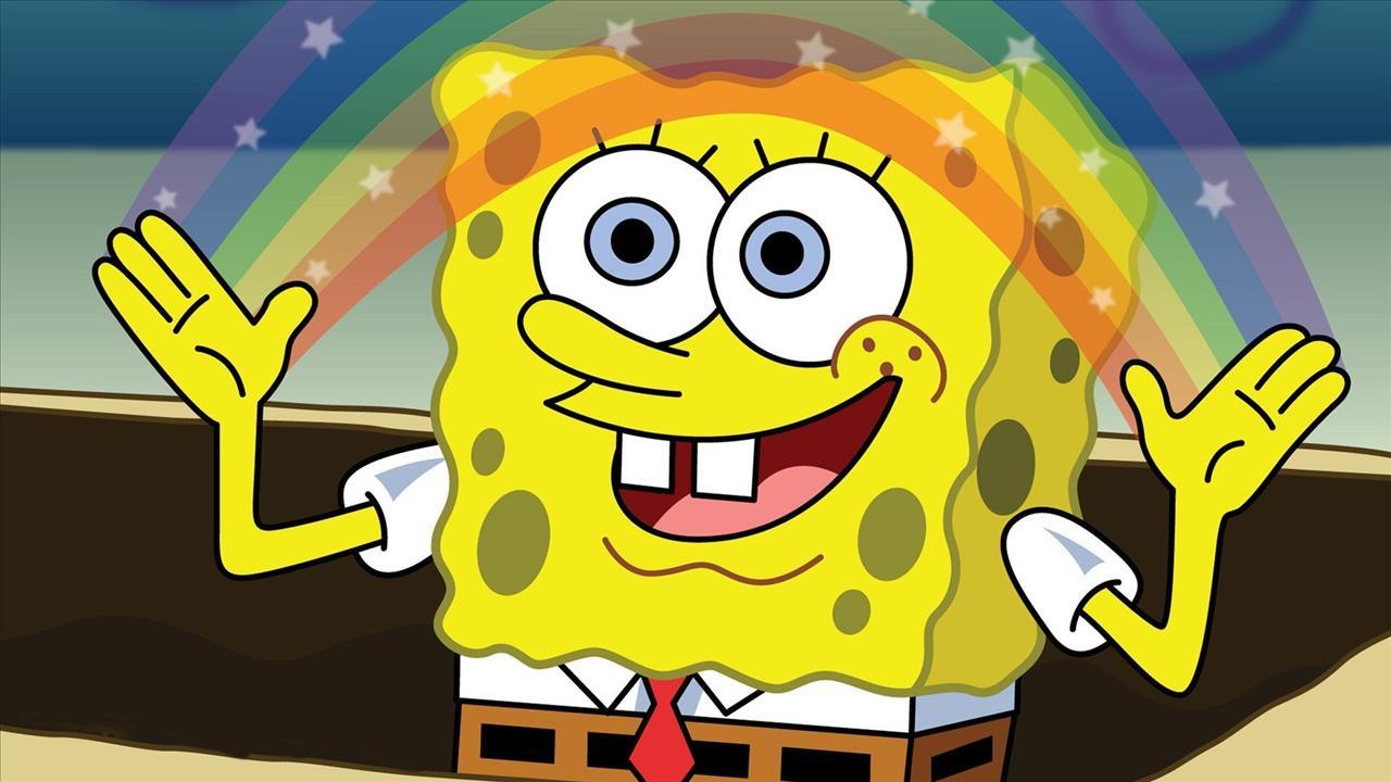 Spongebob Alle Staffeln