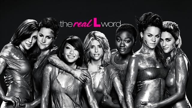 The Real L Word